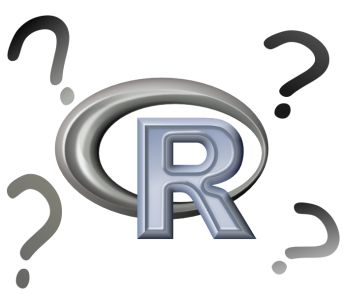 Rの「困った」