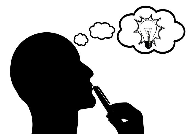 読者のことを考えることが分かりやすい文章を書くために重要だ。