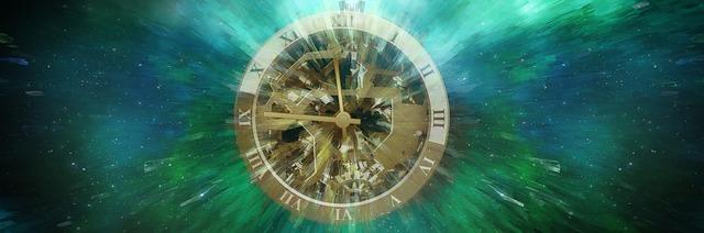 時空間の物理っぽいイメージはそのまま必殺技の背景として使えそうだ。