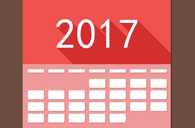 例えば、2017年で素数になる日付を探してみると2017年11月1日(20171101)などが素数な日付になる。